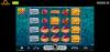 Screenshot-2018-2-9 Fruit Spin Casimba.png