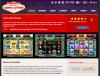 casinolistings.png