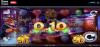 Screenshot-2018-5-27 Happy Birthday Dream Vegas.png