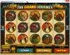 2018-06-02 - The Grand Journey - 240x bet.jpg