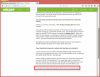 CM_Neteller_Canadians_not_allowed_to_transfer_funds_to_merchant_sites.png