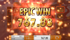 Screenshot_2018-10-03 Quickspin Hidden Valley Play for FREE or Real Money at House of Jack.png