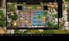 Screenshot_2018-10-03 Play Bonanza Video Slot Free at Videoslots com.png