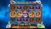 Screenshot_2018-10-05 Play N Go Iron Girl Play for FREE or Real Money at House of Jack(2).png