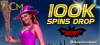 BGO Casino Halloween promotion.png