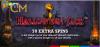 SlotsMillion Halloween promo.png