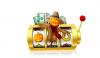 Golden Euro Casino Halloween promotion.png