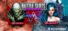 BGO Casino slots battle Halloween promotion.png