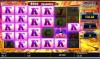 genie jackpot megaway slot winner by Billybonanza.PNG