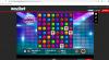 Jammin Jars Slot Winner by pinnit2014.png