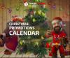 Trada Casino Christmas Calendar.png