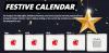LVBET Christmas Calendar.png