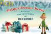 Casinomax Christmas promo.png