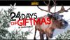 Shadowbet Christmas Calendar.png