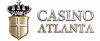 casino-atlanta-logo.png