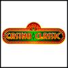casino-classic-logo-1.png