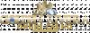 golden-riviera-390x145.png