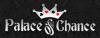 screenshot-www.palaceofchance.com-2017-09-20-12-19-59.png