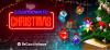 BGO Casino Christmas Countdown.png