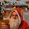 Screenshot_2018-12-04 Christmas Meister Advent Calendar 2018 - Casinomeister.png