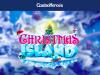 Casino Heroes Christmas Island.png