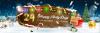 Videoslots Casino Christmas promo.png