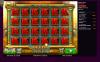 queen_of-Riches-winner jackpot by casinofreak777.png