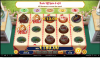 bakers slot winner by mina1929 march 2019.png