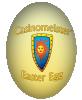 gold-egg.png