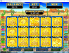 Slotastic_hype_21freegames_4xmulti_2wildsymbols_Loose_Caboose_20190504.png