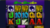 break_da_bank_again-winner-by-bitb0mb3r.png
