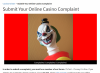 evil-clown.PNG