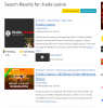 search result main site.png