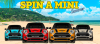 Spin a Mini promo.png