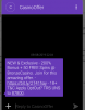 Screenshot_20190809-220441.png