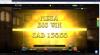 bitstarz_392x_basegamehit_with_diamonds_resized65_Perfect_Gems_20191202.png
