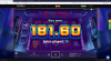 bitstarz_454x_resized65_Coins_of_Fortune_20191223.png