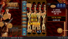 spartacus-slot-win-14k-by-steveh35.png