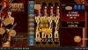 spartacus-slot-win-14k-by-steveh35.png