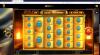 LVbet_6000x_hitinbonus_Fullscreen_Legacy_of_Ra_Megaways_20200218.png