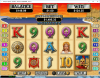 jackpotcapital_124x_dollarbets_Achilles_20200302.png