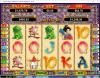 jackpotcapital_130x_Golden_Lotus_20200302.png