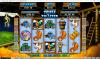 jackpotcapital_153x_Triple_Twister_20200301.png
