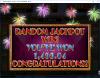 jackpotcapital_1495x_Random_Jackpot_HYPE_Paydirt_20200302.png