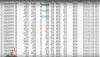 reactoons-slot-wins.png