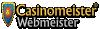 casinomeister-webmeister-400x114.png