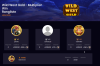 Wild West Gold Multiplier.png