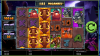 primal-megaways-slot-with-guarantee-bonus-feature.png