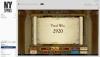 Screenshot 2020-05-06 at 07.14.55.png