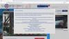 Screenshot 2020-05-05 at 20.37.22.png